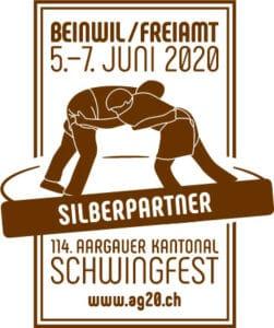 Logo AKS Silberpartner Pos RGB - Archicube AG